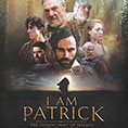 movie poster for I am Patrick